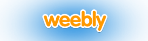 weebly 23